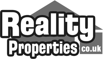 Reality Properties